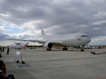 KC-767.jpg